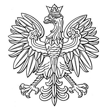 Kancelaria Komornicza